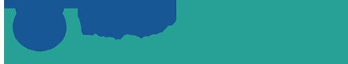 Napier RDA Logo