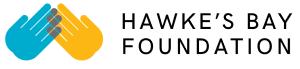 Hawkes' Bay Foundation